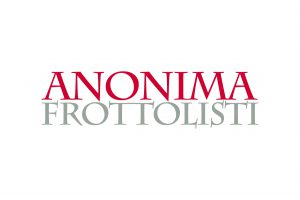 logo Anonima Frottolisti