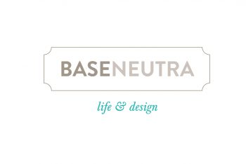 logo Base Neutra