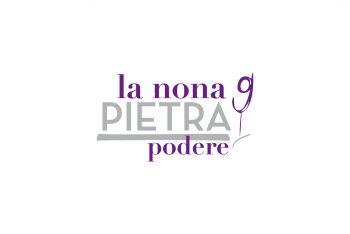 logo La Nona Pietra