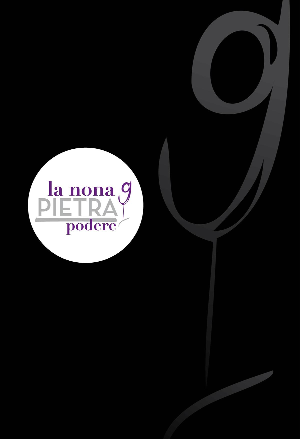 brochure Nona Pietra