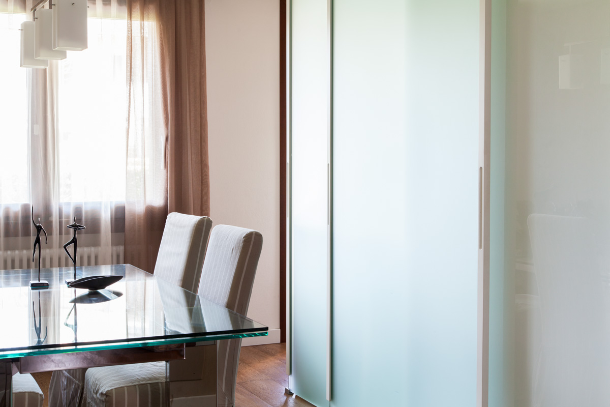 interior design fotografia