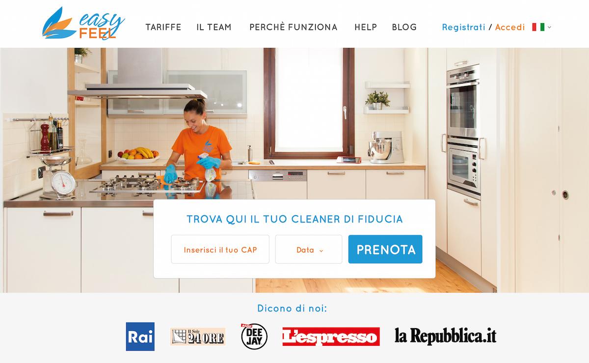 web design grafica