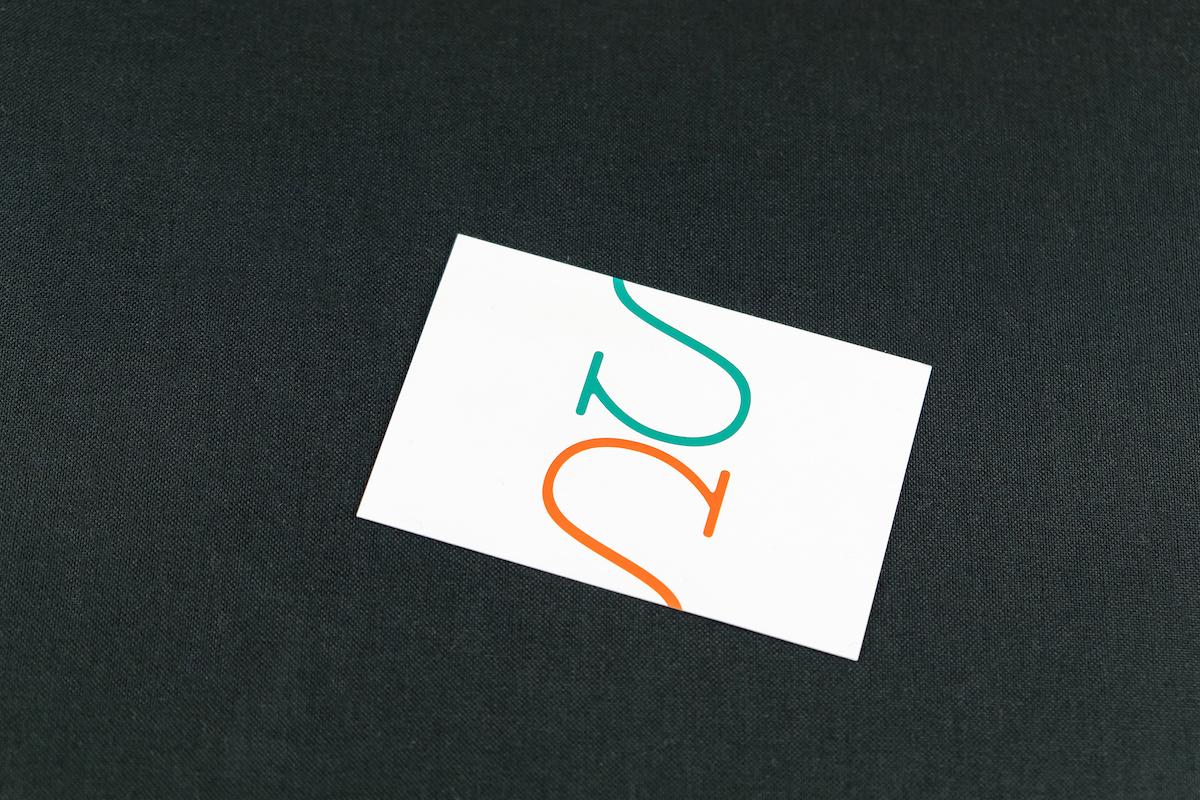 Immagine coordinata logo